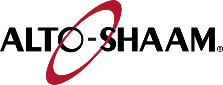 alto-shaam logo