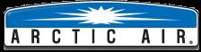 arctic air logo