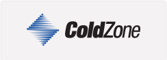 cold zone logo