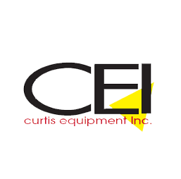 Curtis Equipment logo
